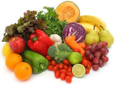 Dossier sur l'alimentation et les pratiques hygiénistes.