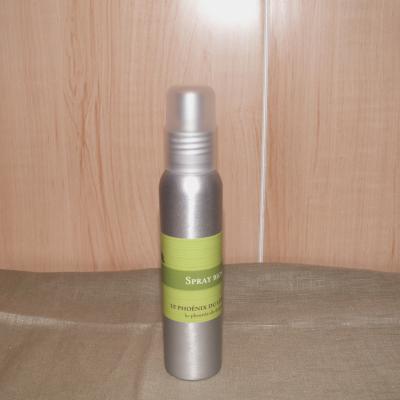 spray biosen